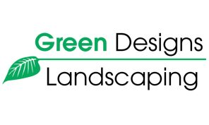 cropped-greendesigns_front.jpg